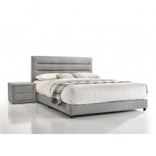 Set Single Bed