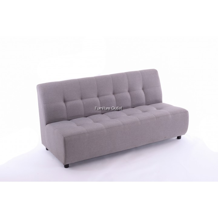 Axis Sofa 3 Seater