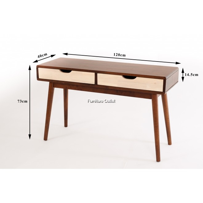 61648 Console Table