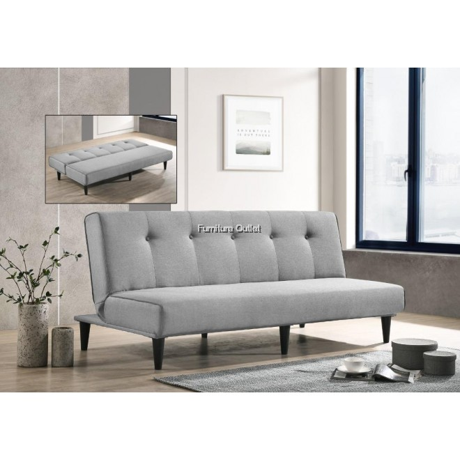 VISTON SOFA BED