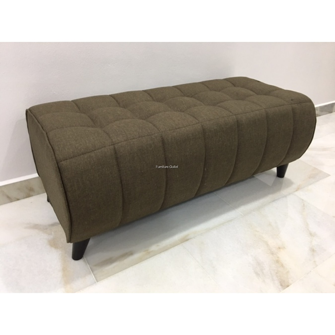 Stella Waterproof Bench
