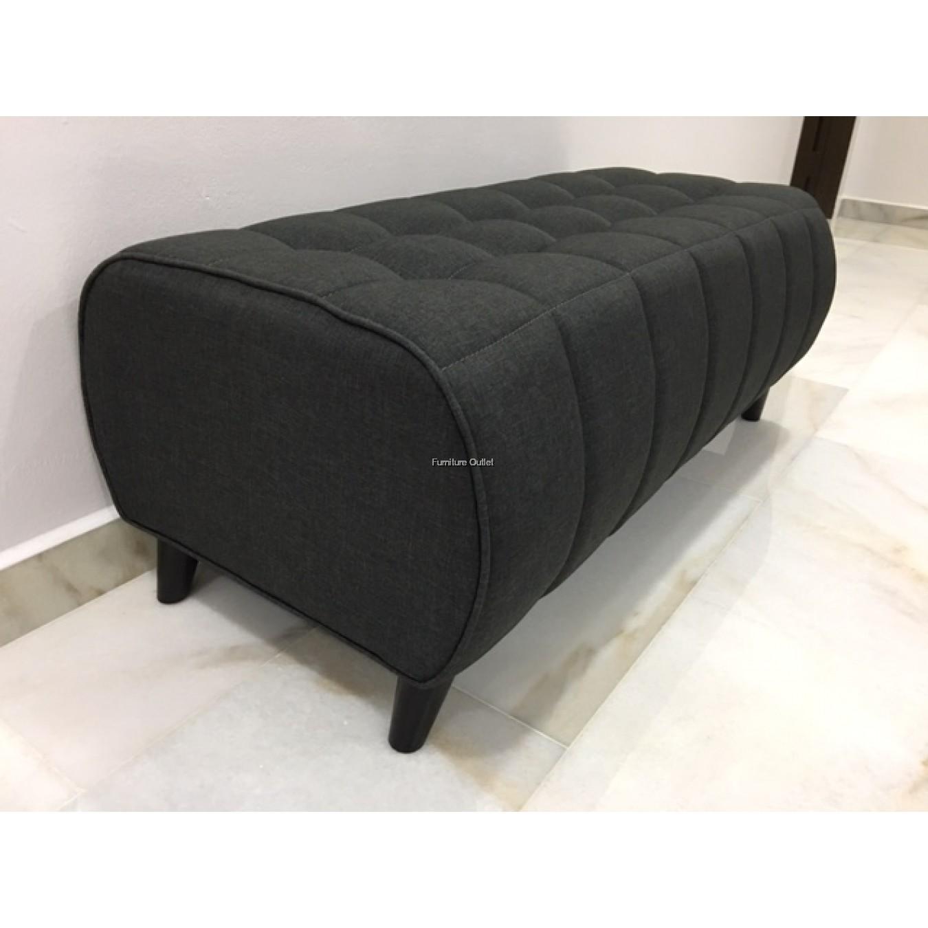 Stella Waterproof Bench