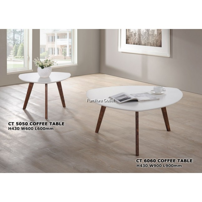 6060 coffee table