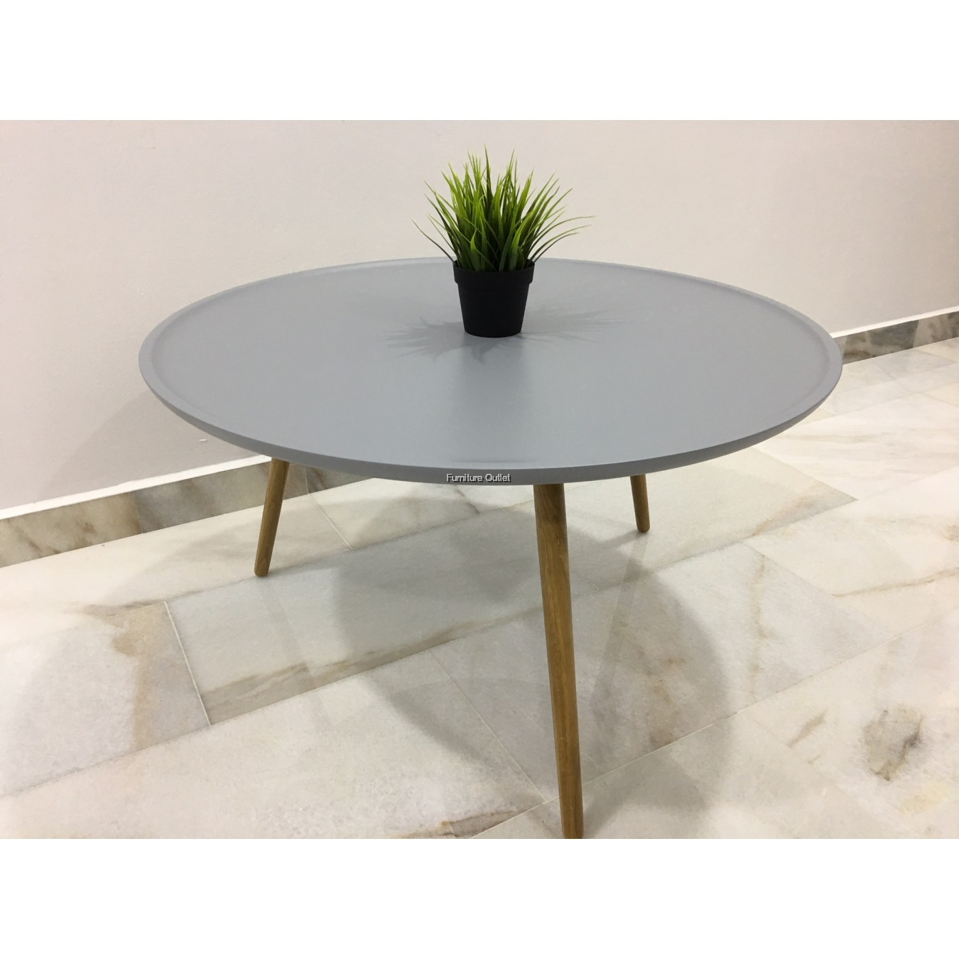 Daisy Coffee Table 80D