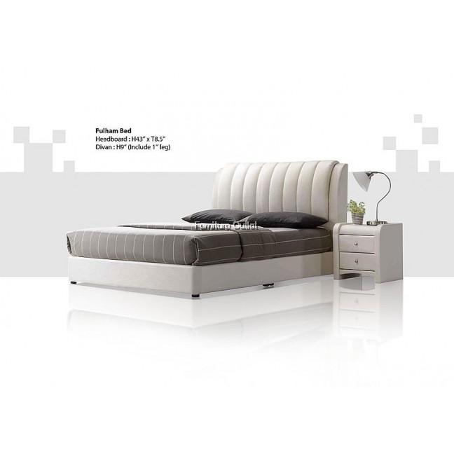 Fulham Bed
