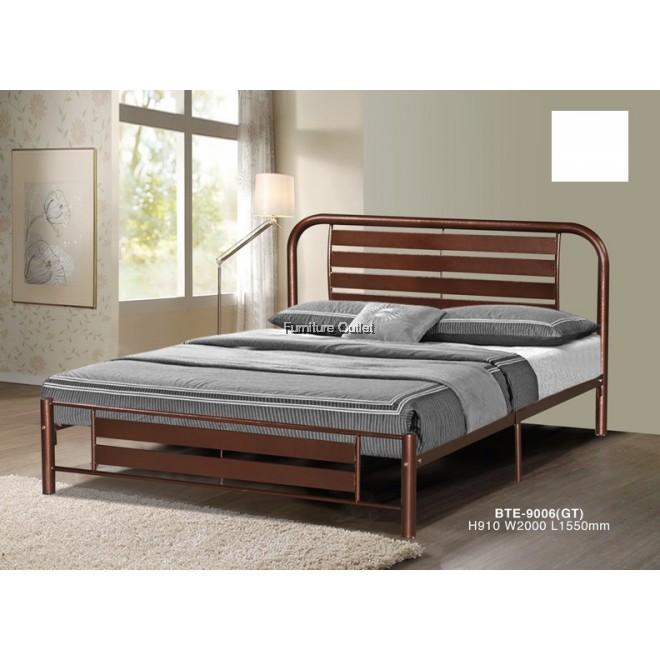 BTE 9006 GT BED