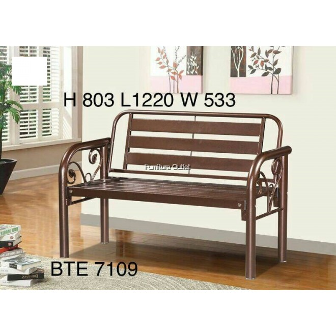 BTE 7109