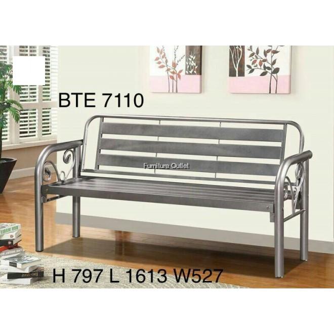 BTE 7110