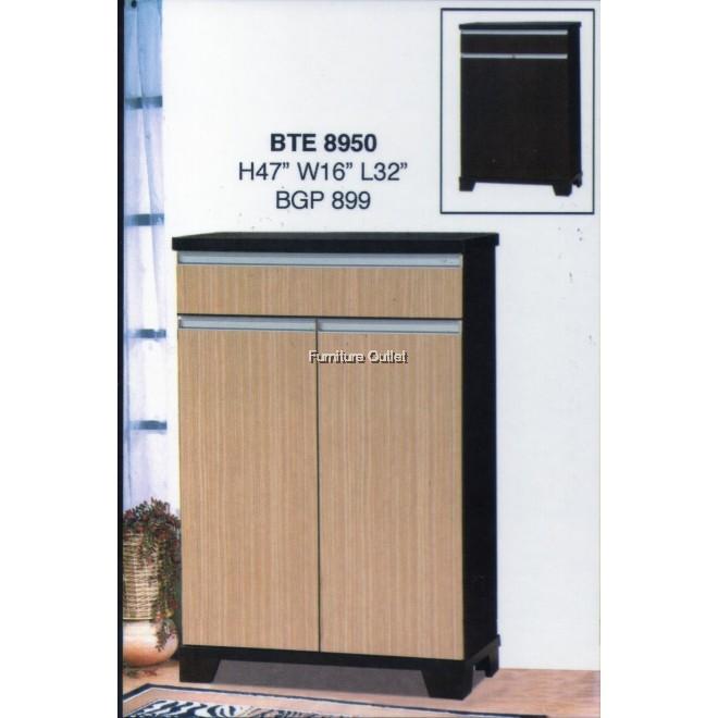 BTE8950